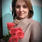Наталья 43 Рославль