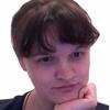 Ольга, 44, г.Южноукраинск