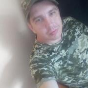 Игорь 31 год (Водолей) Умань