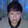 Галина, 54, г.Чайковский