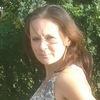 Людмила, 36, г.Шексна