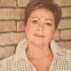 Ирина, 62, г.Тюмень