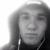 Sergey, 25, г.Запорожье
