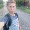 саша, 16, г.Новокубанск