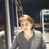 Olena, 32, г.Львов