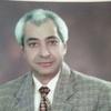 Симеон, 57, г.Ереван