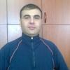 Навруз Джумаев, 35, г.Мадрид