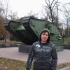 Игорь, 32, г.Луганск