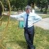 Aлексей, 40, г.Владивосток