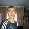 роман, 31, г.Руза