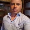 Міша чорний, 40, г.Тернополь