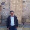 Арсен, 56, г.Москва