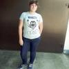Екатерина, 18, Красний Луч