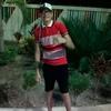 Michael, 19, г.Каракас