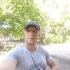 анатолий, 34, г.Уссурийск