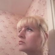Елена, 47, г.Ярославль