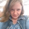 Анастасия, 29, г.Витебск