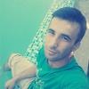 Timur, 27, г.Ташкент