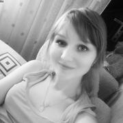 Ірина, 25, г.Ирпень