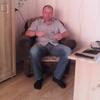 сергей, 42, г.Слуцк