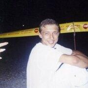 Kostyan4ik, 35 лет, Дева