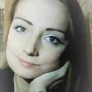 Анастасия, 30, г.Орехово-Зуево