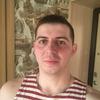 Роман, 26, г.Омск