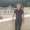Ігор, 31, г.Тернополь
