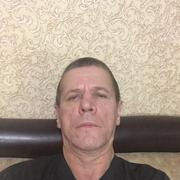 Пётр, 57, г.Алапаевск