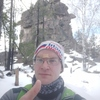 Artem Berinskiy, 30, Shelekhov