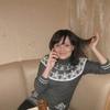 Olesya, 34, Mazyr