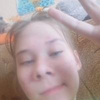 Мария, 30 лет, Овен, Омск