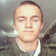 Егор, 24, г.Приобье