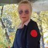Екатерина, 30, г.Челябинск