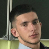 Тимур, 19, г.Гомель