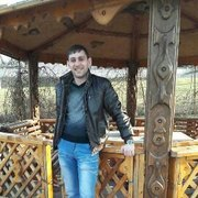 Pash, 26, г.Николаевск-на-Амуре