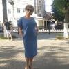 Наталья, 53, г.Бологое
