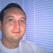 Рамиль, 28, г.Ульяновск