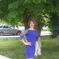 Наталья, 34 года, Козерог, Симферополь