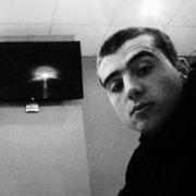 Андрей, 24, г.Ломоносов