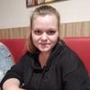 Юлия Рыбакова, 22, г.Воронеж