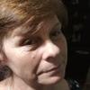 Елена, 56, г.Лубны