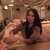 Марина, 31, г.Санкт-Петербург