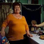 Ирина, 64, г.Козельск