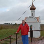 Дмитрий 45 Санкт-Петербург