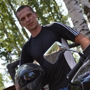 amigo77 43 года (Овен) Воткинск