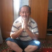 Абзал Гылымбай, 53 года, Стрелец