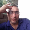 иса, 40, г.Ташкент