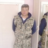 Aleksandr, 47, Strezhevoy