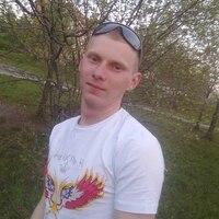 sergei, 25 лет, Телец, Ижевск